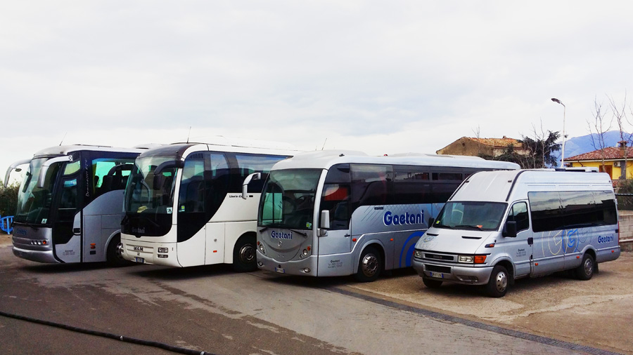 noleggio-bus