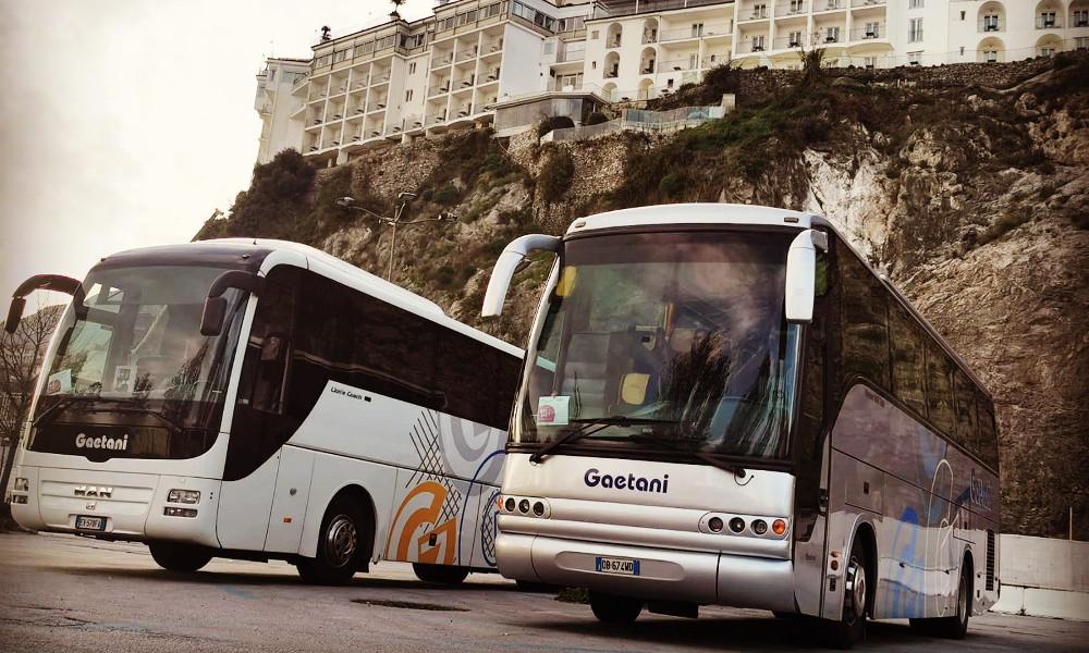 Bus_Turismo